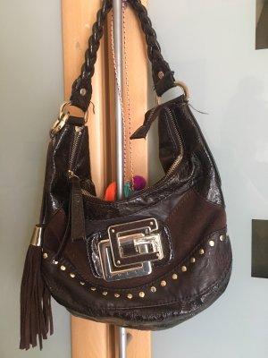 Schicke Guess Handtasche