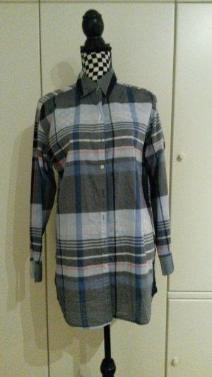 Schicke H&M Logg Bluse