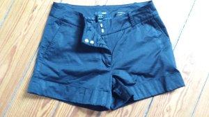 schicke H&M Shorts Gr.38
