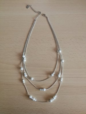 Schicke Halskette