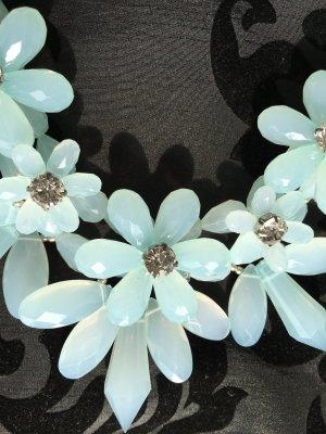 Schicke Halskette (Collier)