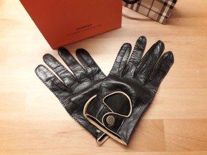 Henry Cotton's Handschoenen veelkleurig