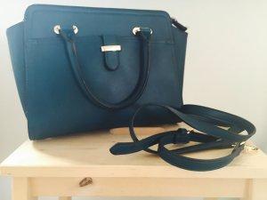 Schicke Handtasche <3