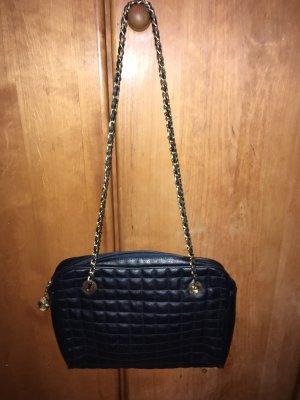 Schicke Handtasche Vintage