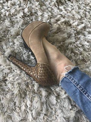 Schicke High Heels -NEU-