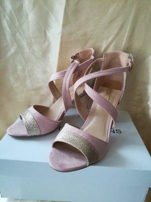 schicke High Heels, Pumps von Dorothy Perkins