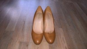 Schicke High Heels von 5th Avenue