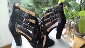 Schicke High Heels von Atmosphere, Gr.38