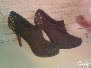 Schicke High Heels von Graceland