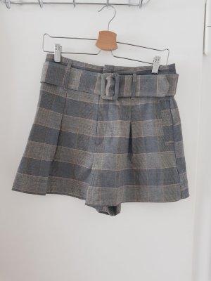 schicke high waist Shorts