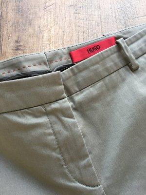 Schicke Hose von Hugo Boss