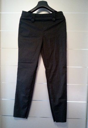 Schicke Hose von Hugo Boss, Größe S, schwarz