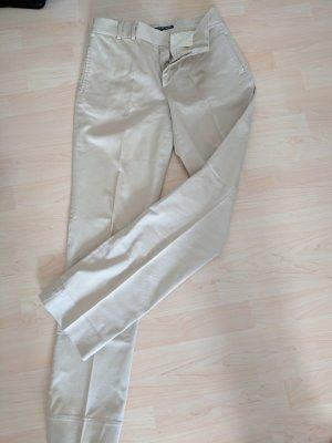 Schicke Hose von Ralph Lauren