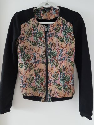 Amisu Jacket multicolored