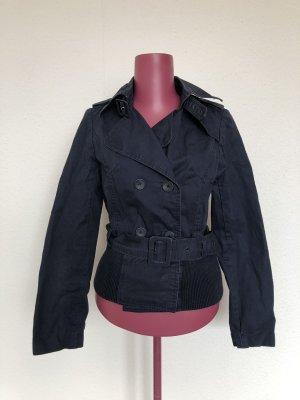 Schicke Jacke von Blend | Gr. 36