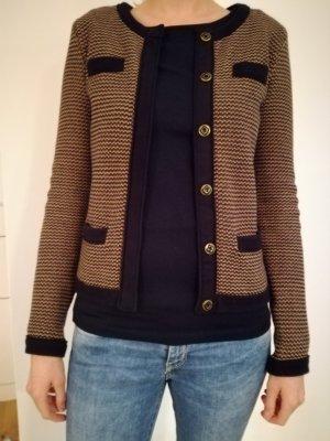 Schicke Jacke von Brax