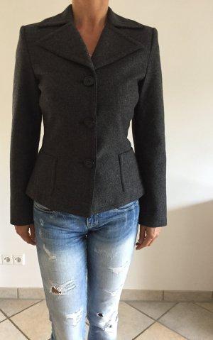 Schicke Jacke von Guess