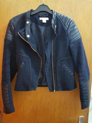 Schicke Jacke von H&M