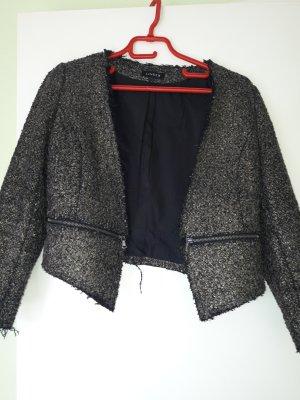 Schicke Jacke von Lindex
