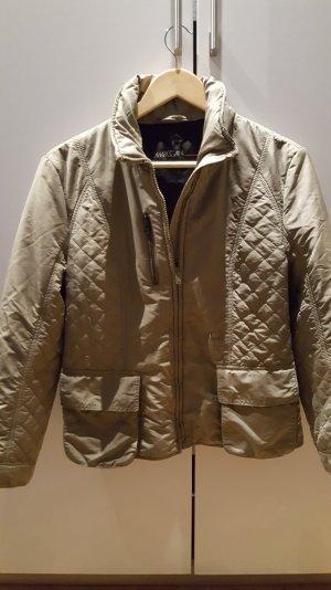 Schicke Jacke von Marc Cain
