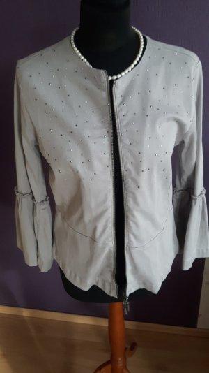 Schicke Jacke von Monari, gr 38