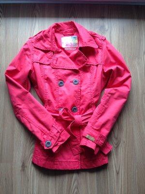Schicke Jacke von QS