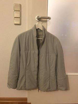 Schicke Jacke von René Lezard zu verkaufen