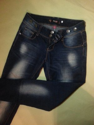 schicke Jeans aiki in Gr34