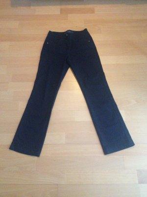 schicke Jeans  für viele Anlässe, 28/32,NEU