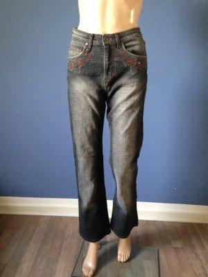 Schicke Jeans von BIBA