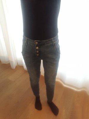schicke Jeans von Opus