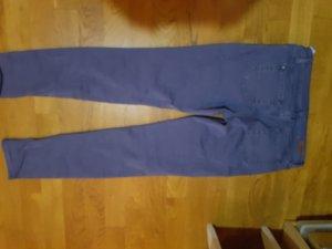 Schicke Jeans von Promod