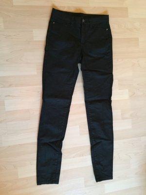 Schicke Jeans von VERO MODA in schwarz