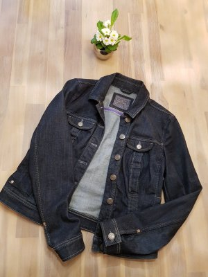 Schicke Jeansjacke von Mexx Jeans