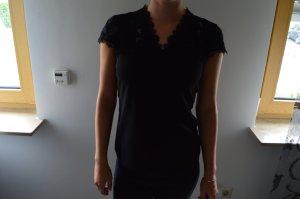 Schicke kurzärmlige Bluse von H&M