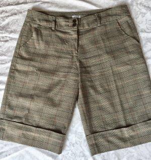 schicke, kurze Damen Hose von Pimkie, Shorts, Größe 40, Büro und Business