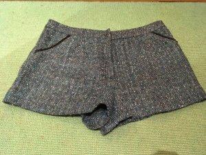Schicke kurze Hose