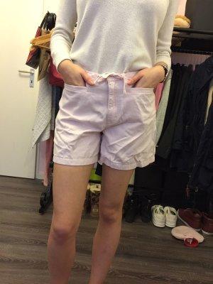 Schicke kurze Hose von GAP