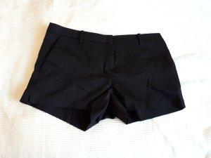 schicke kurze Hose von H&M