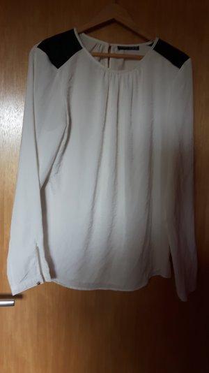 schicke leichte bluse