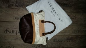 Liebeskind Carry Bag multicolored