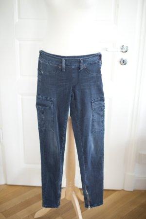schicke Liu Jo Jeans