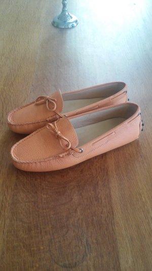 Schicke Loafer für den Sommer *NEU*