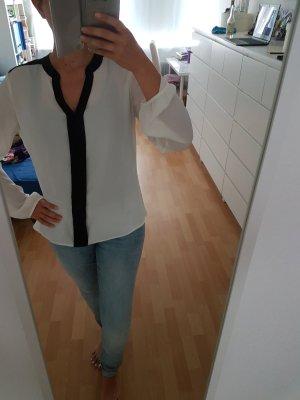 Schicke luftige Bluse