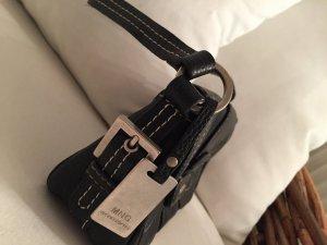 Schicke Mini Handtasche