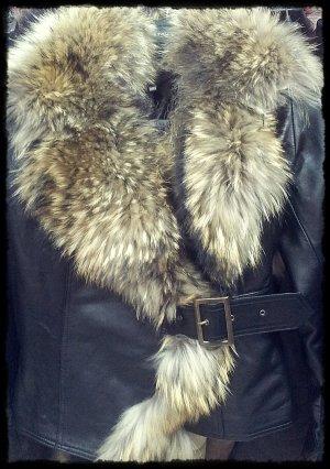 Schicke Moderne Jacke!