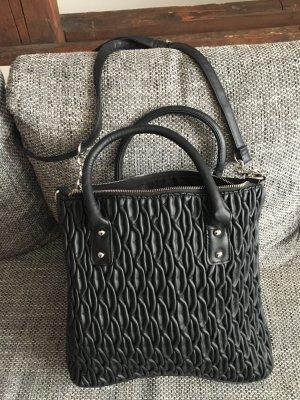 Schicke moderne Tasche