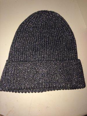 Schicke mütze