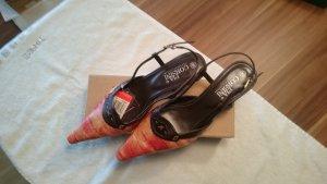 Schicke Neue Damen Sandalen