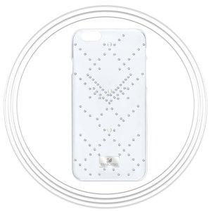 Schicke-neue-Swarovski iPhone 7 Hülle
